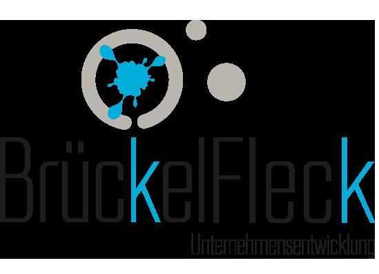 BrückelFleck Unternehmensentwicklung GmbH